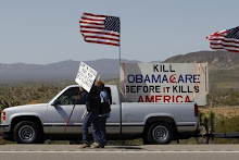 Tea Party messaging from Victor Valley!