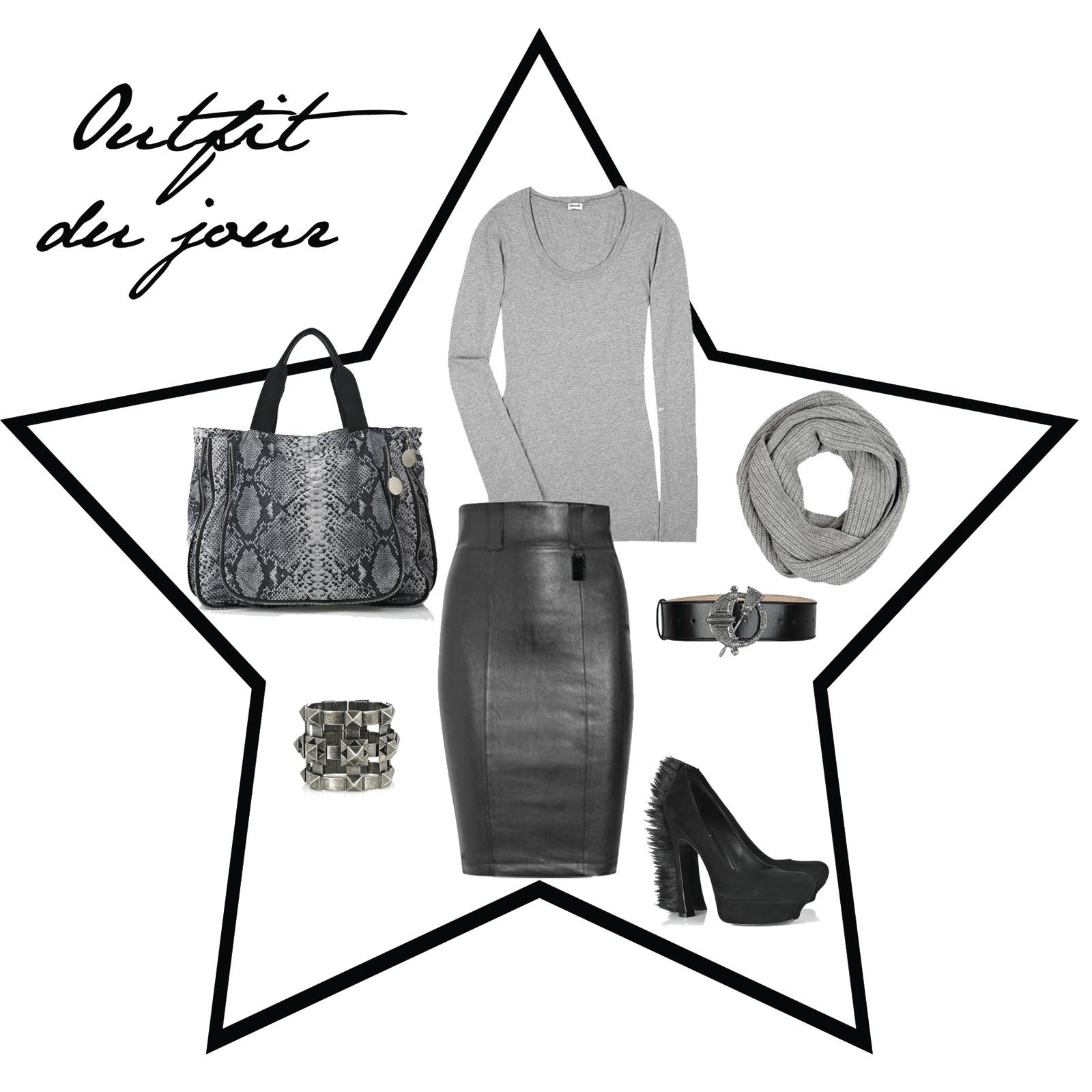 http://4.bp.blogspot.com/_NuQ1asHchXU/TLUDY4ShQuI/AAAAAAAANb0/VTgDzP7R0Ww/s1600/outfit.jpg