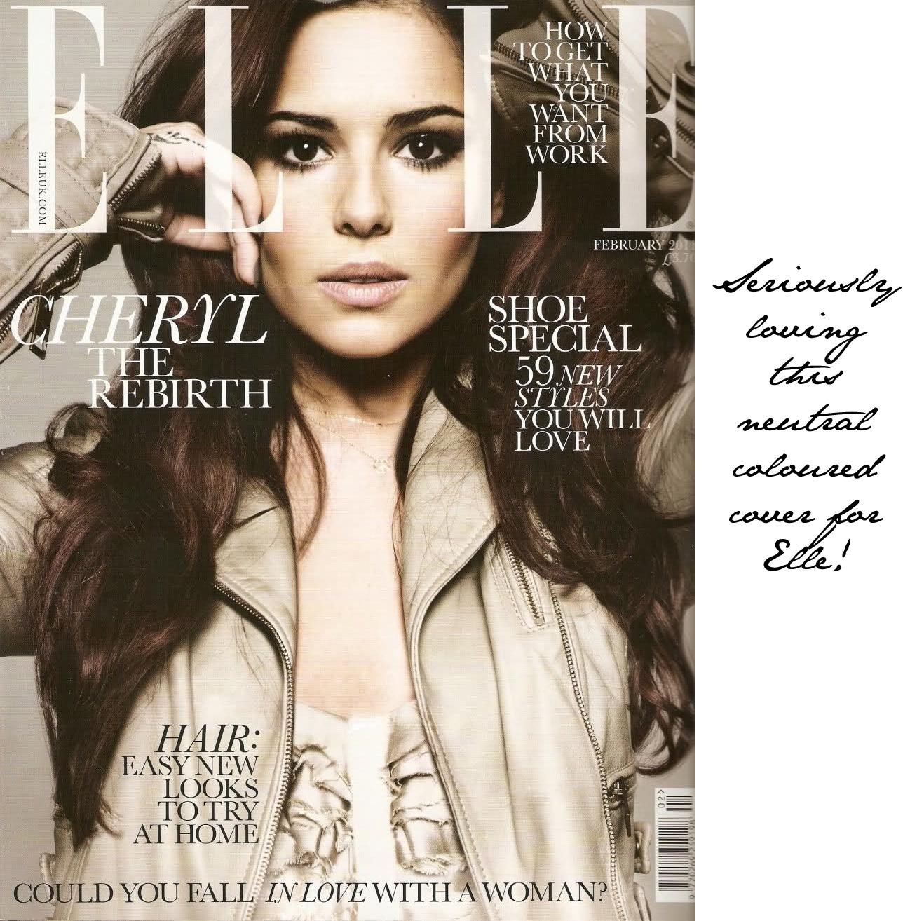 http://4.bp.blogspot.com/_NuQ1asHchXU/TR-3C4gDWBI/AAAAAAAAPWo/mJ9d9GZMoRk/s1600/Cheryl+Cole+Elle.jpg