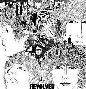 The-Beatles-Revolver-Album.jpg