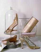 Idéia glamourosa