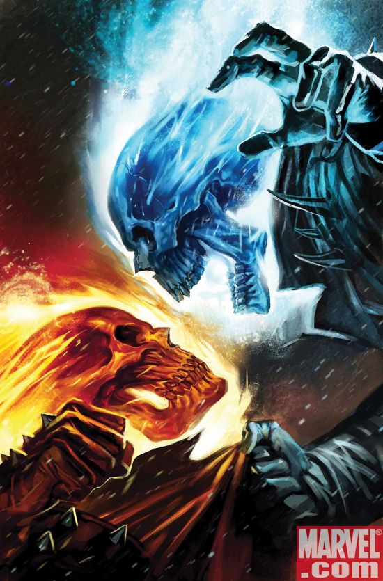 Ghost Rider phần 2: Spirit Of Vengeance (2012) - 33