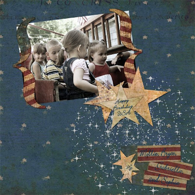 http://andreaditonno.blogspot.com/2009/07/patriotic-layouts-and-freebie.html