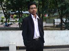 Ashrafhamid.blogspot.com