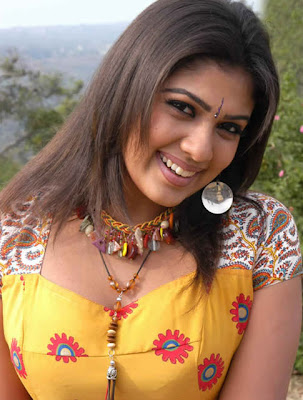 Nayantara photo 10