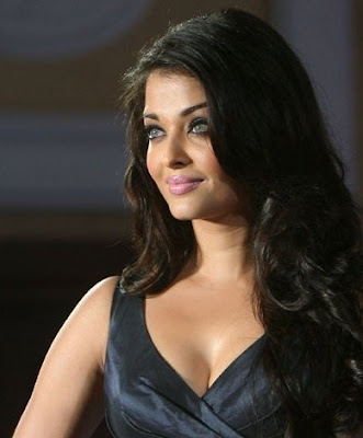 Aishwarya Rai Bachchan launches a new collection of Longines watches