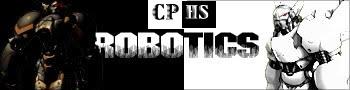 CPHS Robotics