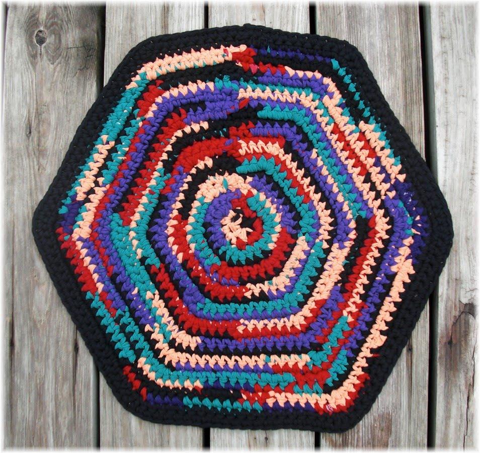 Debs Crochet: 08/08/10
