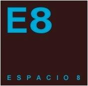 Espacio8