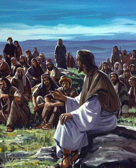 444_jesus_teaching_disciples