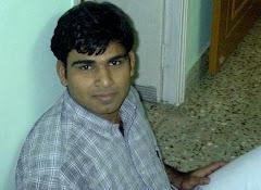 Sanjay Beedi
