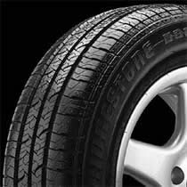 Car Tires Review Philippines