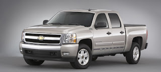 Image Result For Chevy Silverado Quotes