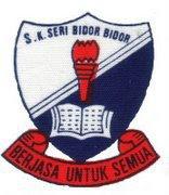 SK SERI BIDOR
