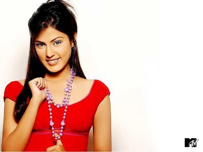 Rhea Chakraborty Wiki - Biography, Lifestyle, Net Worth