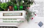 Cosas de Andalucía