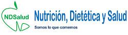 Nutrición, Dietética y Salud. Blog de Pablo A. López