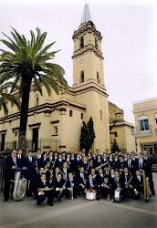 Asociación Músico-Cultural José del Toro Camacho