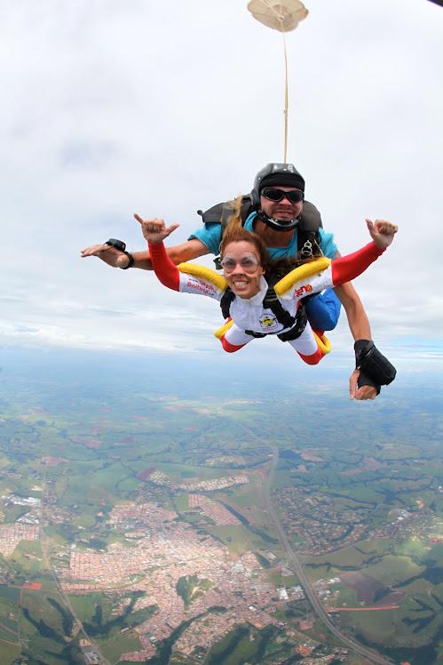 Adrenalinaaaa!!!