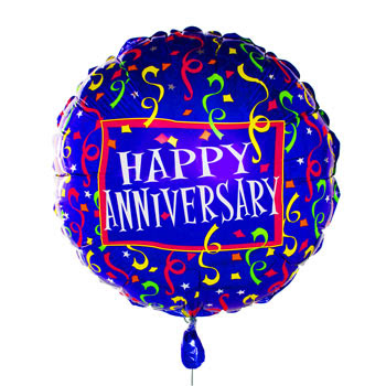 clip art quotes. anniversary clip art happy