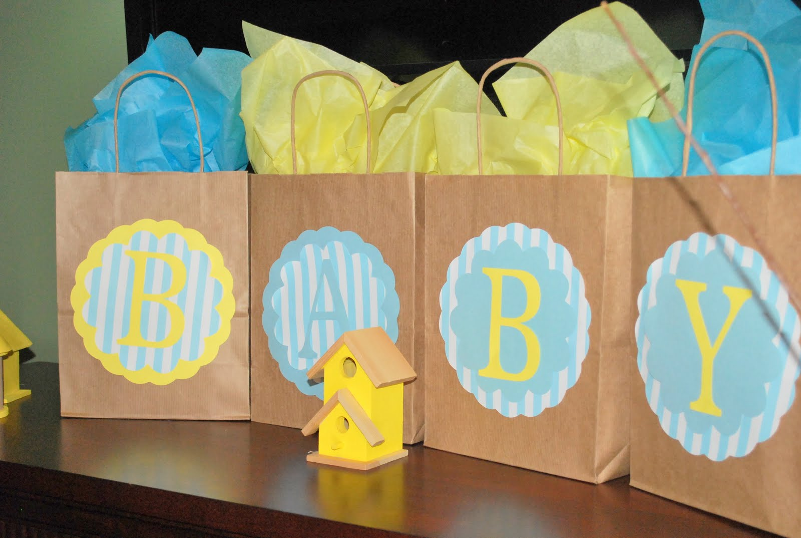 Baby Shower Games Gift Ideas Winners : Little golden books childrens and book on