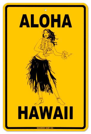 Une image, un personnage - Page 2 Aloha