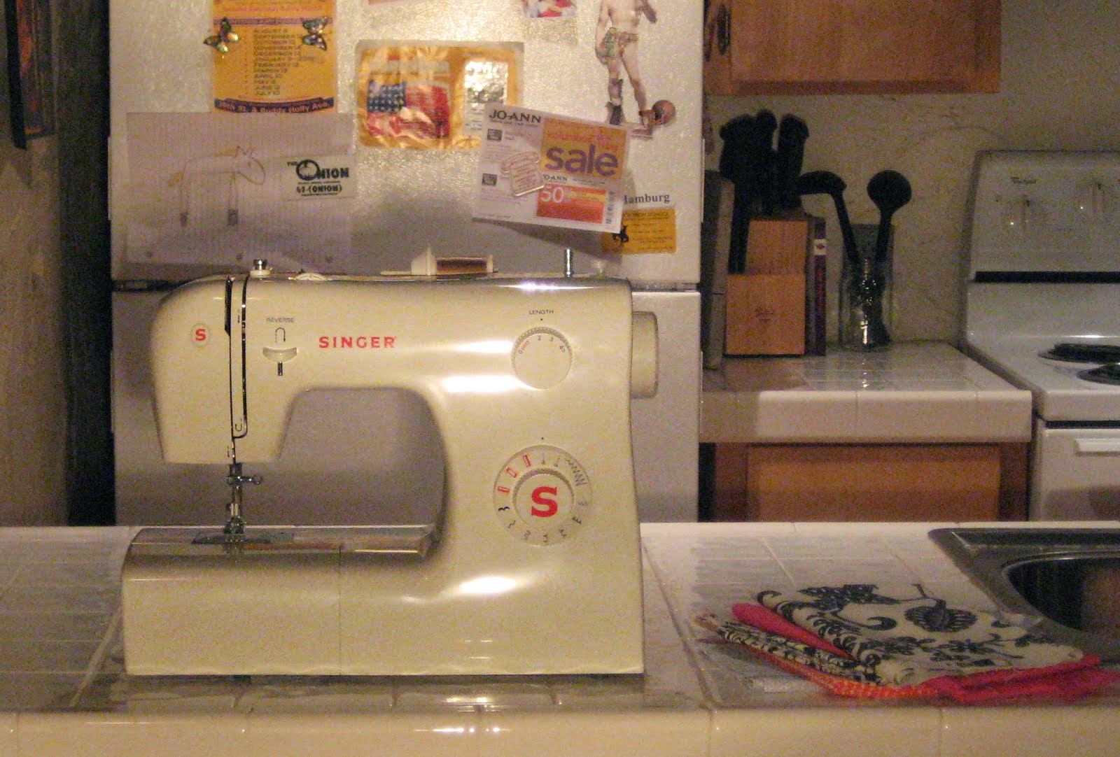 [sewing_machine]