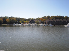 Joe Wheeler State Park
