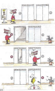 funny cartoon
