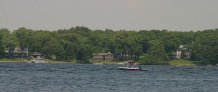 Delavan Lake Property