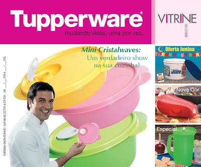 encontre uma revendedora tupperware