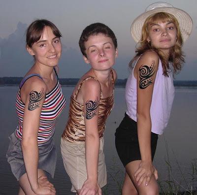 russian mafia tattoo. Russian Mafia Tattoos - What