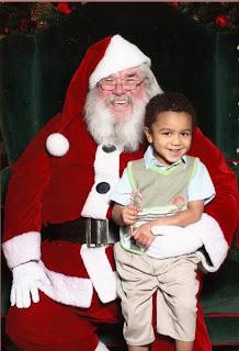 2009+Santa+Picture.jpg