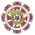 Supremo Conselho da Ordem DeMolay para o Brasil