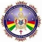 Oficialaria da 2ª Região PE