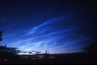 http://4.bp.blogspot.com/_NwPuww6jRyk/TUgAFHIAicI/AAAAAAAAADA/nyfK9sW5O8o/s1600/mesosphere.jpg