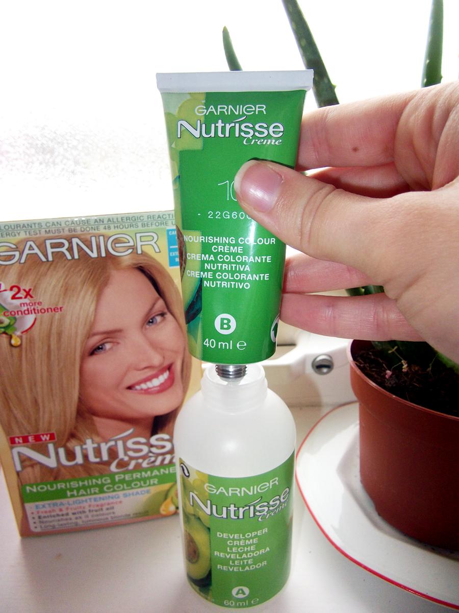 http://4.bp.blogspot.com/_NwQtJRkWjdo/TQ4x4UjjpUI/AAAAAAAAGds/QntvJiyMnO4/s1600/Garnier-Nutrisse-Creme-How-.jpg