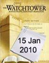 WT 15 Jan/2010