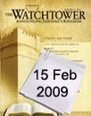 WT 15 Feb/2009
