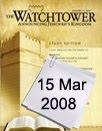 WT 15 Mar/2008