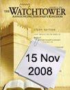 WT 15 Nov/2008