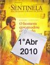A Sentinela 1°/04/2010