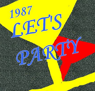 Let's Party 1987