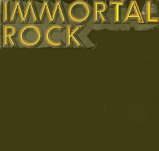 Immortal Rock 1977