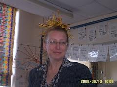 VCOP Teacher