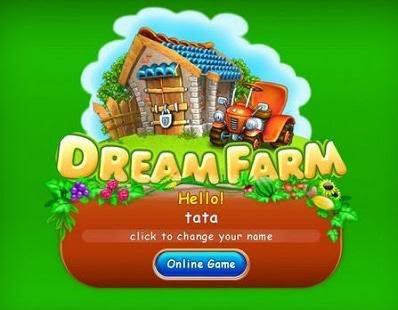Most Play Farm Games