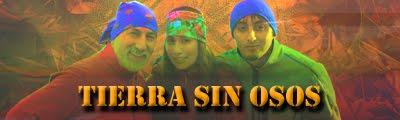 TIERRA SIN OSOS - FACEBOOK