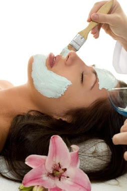 Beautifying Facial