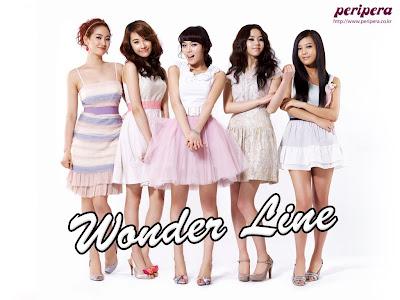 http://4.bp.blogspot.com/_NwtpvVYhcVo/Sc_8oDxKHRI/AAAAAAAAAqY/jSmA5FBtf6I/s400/Wonder+Girls+Peripera+2009+(1).jpg