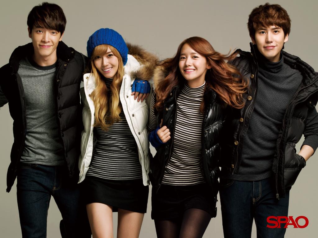 http://4.bp.blogspot.com/_NwtpvVYhcVo/TK7qkvggKRI/AAAAAAAAFs4/Ks1VeU6ba6E/s1600/Donghae+Jessica+Yoona+Kyuhyun+SPAO+1024x768.jpg